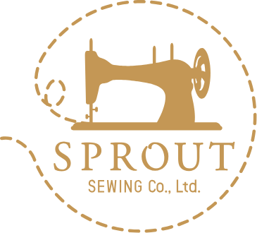 SPROUT SEWING Co., Ltd.