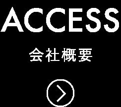 ACCESS 会社概要